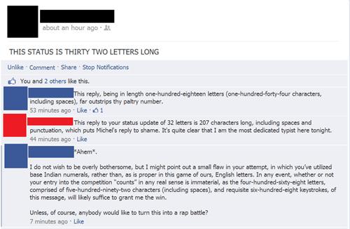 grammar,mind blown,nerdgasm,words