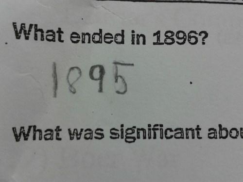 exams,school,tests,1896,1895