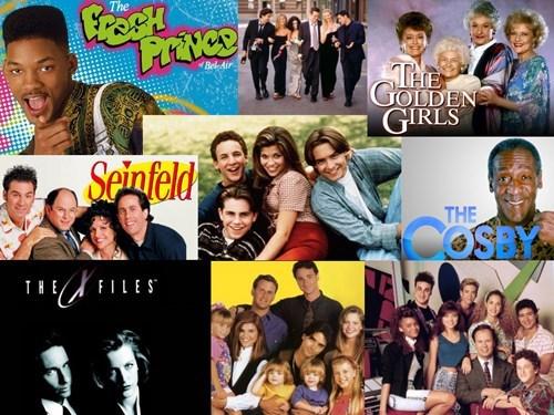 favorites,retro,lols,TV,classics,syndication