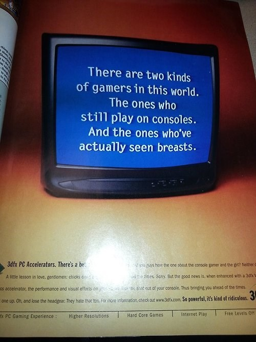 wtf,PC,gaming,90s