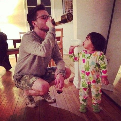 kids,wine,parenting,sippy cup