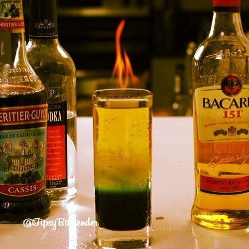 flaming moe,shots,the simpsons,funny,cocktail,after 12,g rated