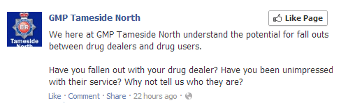 cops,drugs,crime,failbook,g rated