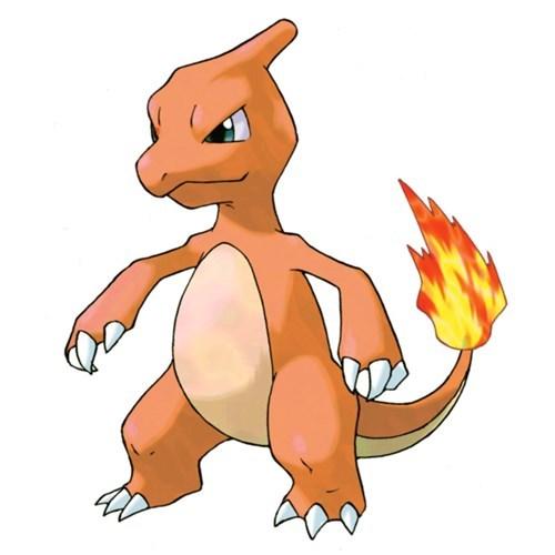 What Would Happen if a Pokémon's Color Scheme Didn't Change?