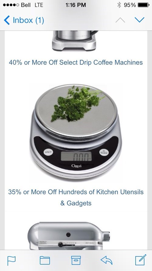 amazon,parsley,parsley is a funny way to spell weed