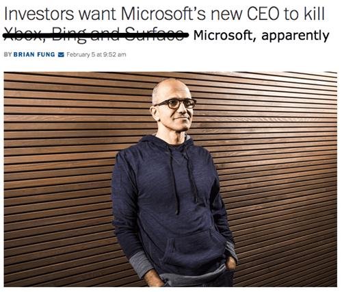 news,wtf,xbox,microsoft