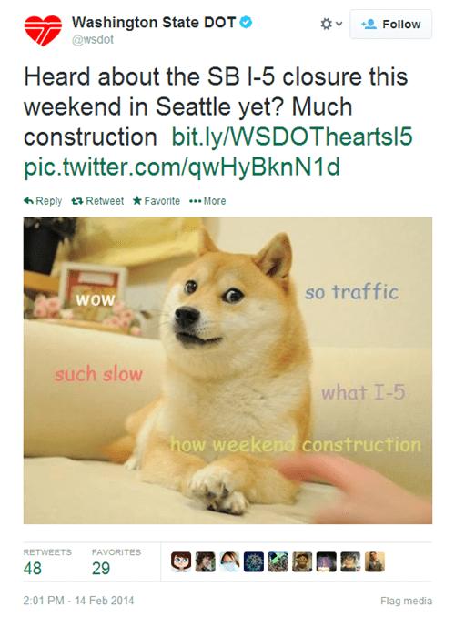 twitter,doge,Memes,failbook,g rated