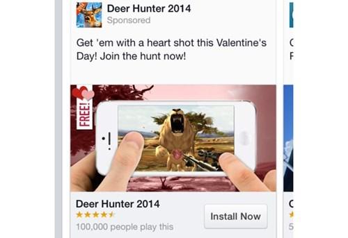 lion,video games,Valentines day