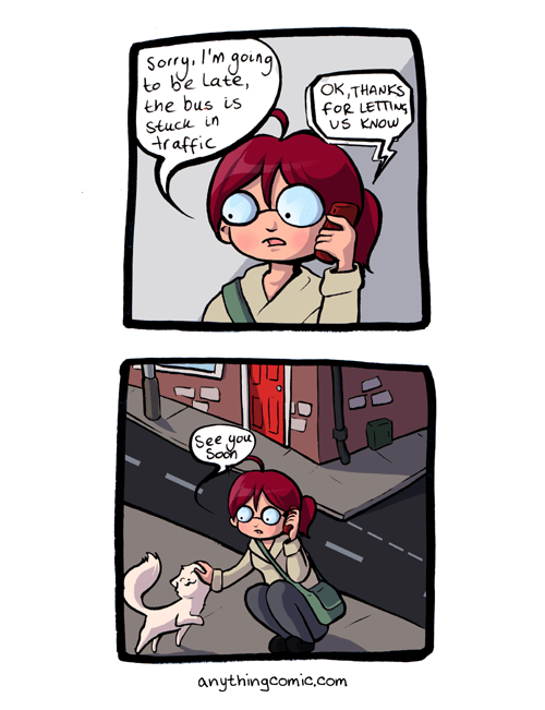 cute,Cats,web comics