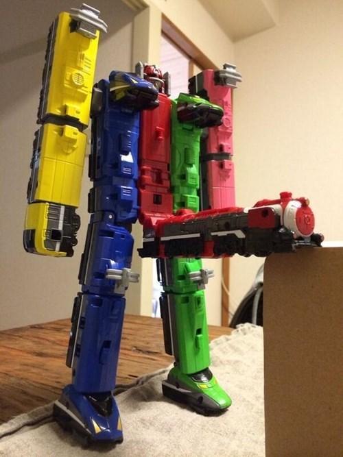 power rangers,wtf,innuendo,toys