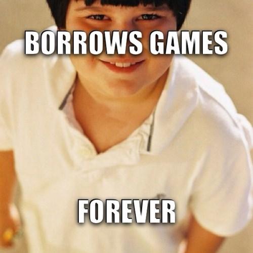 Annoying Childhood Friend,Memes