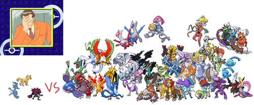 Pokémon,battling,pokemon bank