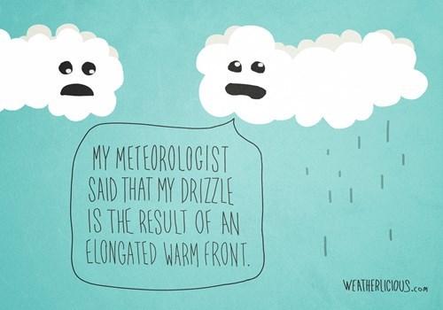 weather,puns,health