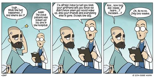 Sad,relationships,web comics