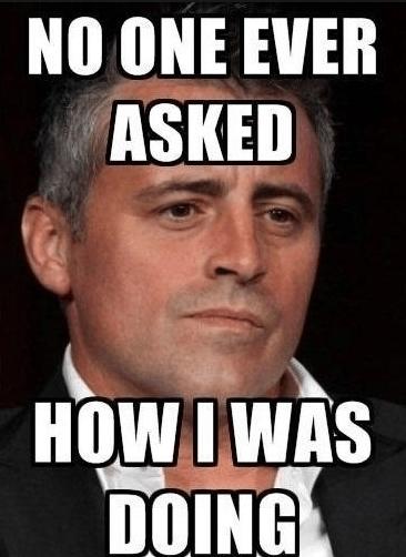 friends,funny,Joey,Sad