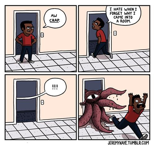 cthulhu,monster,web comics