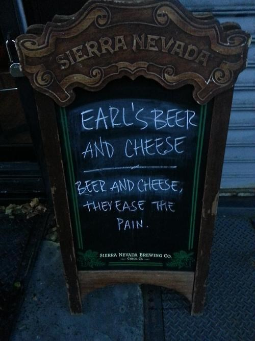 beer,funny,painting,sign,after 12,g rated