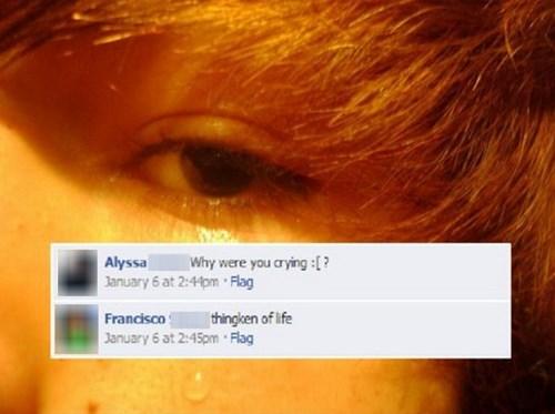 cringe,emo,facebook
