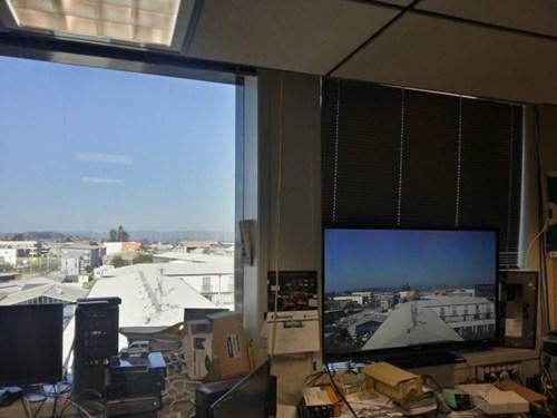 monday thru friday,desktop,work,background,computer