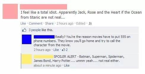 titanic,movies,really