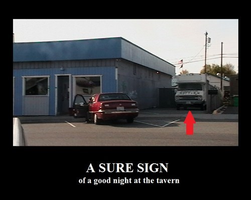 bar,rv,awesome,funny