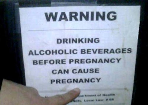 alcohol,pregnancy,alcoholic beverages