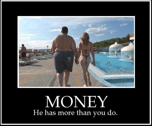 Sexy Ladies,funny,money