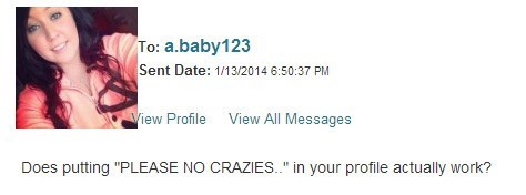 crazy,people,online dating,funny