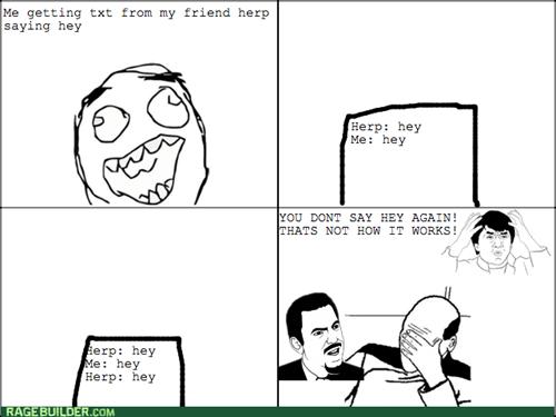text,facepalm,friends