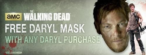 AMC Knows What Walking Dead Fans Want