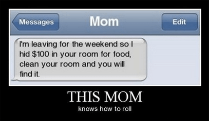 cleaning,funny,mom,room