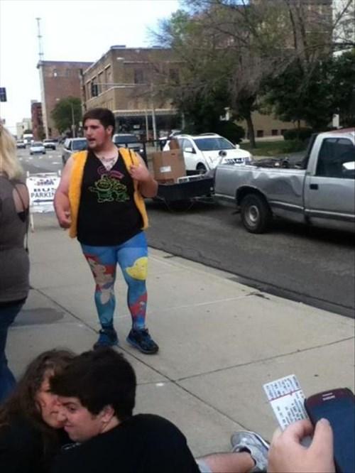 ariel,disney,poorly dressed,leggings,The Little Mermaid,flounder,g rated
