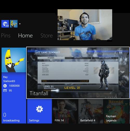 gamerscore,stallion83,gamers,achievements,xbox live