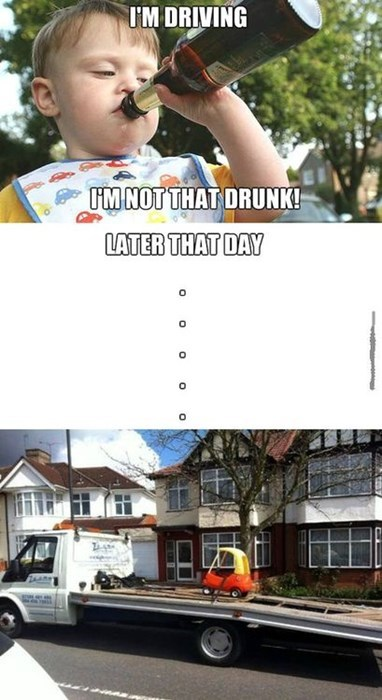 kids,drunk,driving,funny,after 12,g rated