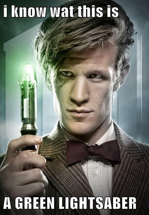 light saber,star wars,Sherlock