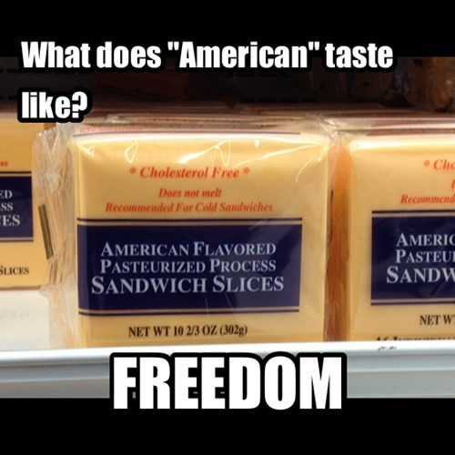 taste,freedom,flavor,funny