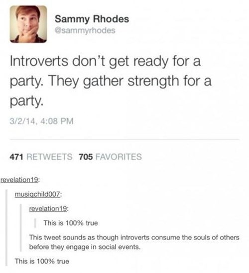 Another Oft-Overlooked Connection Between Introverts and Vampires