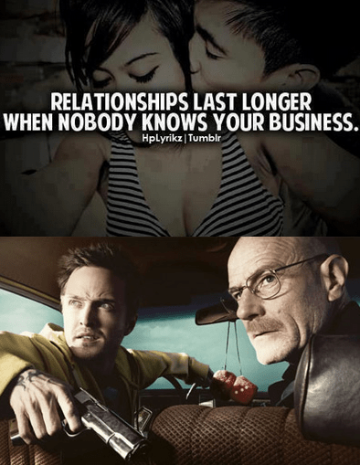 breaking bad,relationships,funny,dating