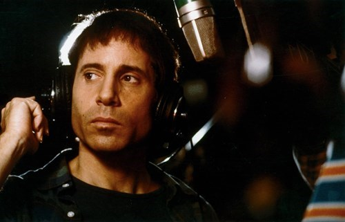 Twitter Bot Creates New Ways to Leave Your Lover Based on Paul Simon's 1975 Hit Song