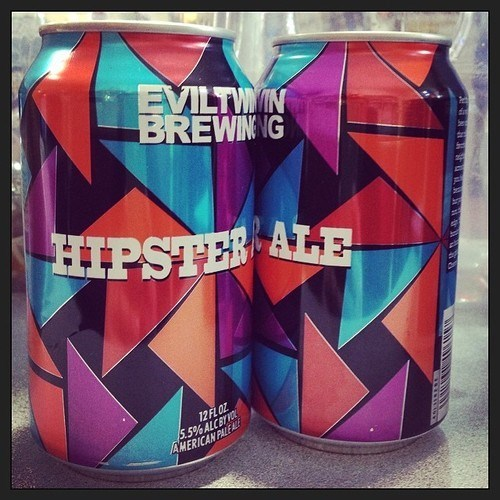 beer,triangles,hipsters,funny,after 12,g rated