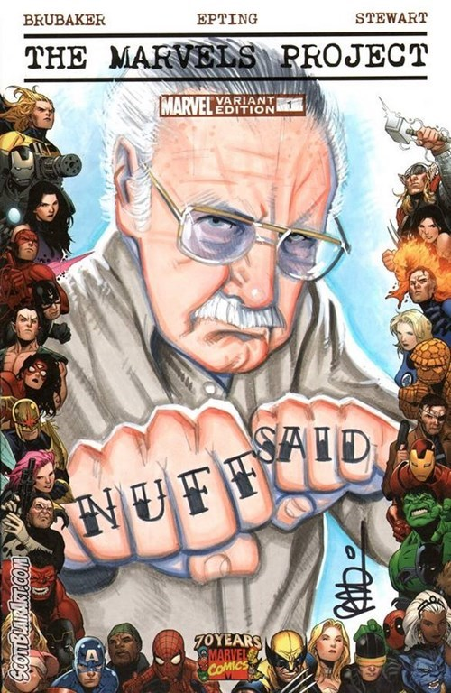 marvel,disney,DC,comics,scott blair,fan art,justice league,The Avengers,x men,superheroes