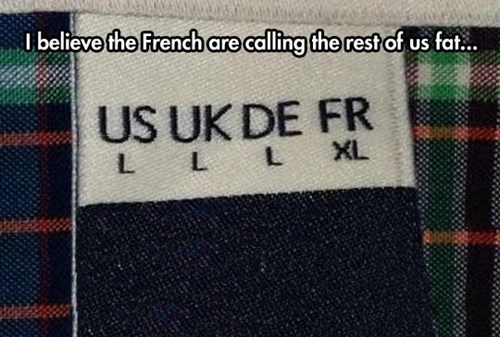 laundry,france