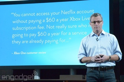Amazon Launching Fire TV, a Streaming Video and Gaming Device