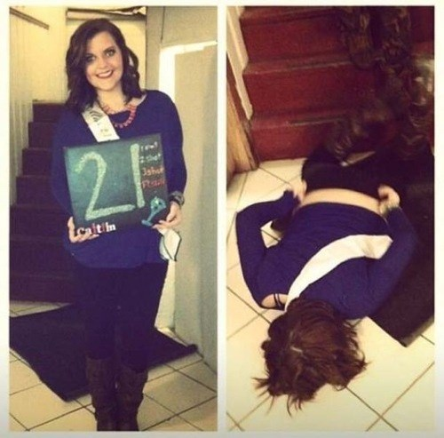 drunk,birthday,21,passed out,after 12,g rated