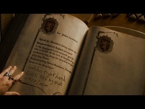 got season 4 premier,the hound,sandor clegane,Game of Thrones,arya stark,so many chickens,game of thrones season 4,chickens,season 4,got