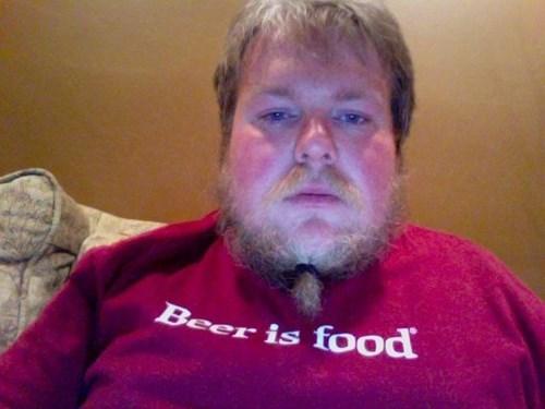 beer,after 12,poorly dressed