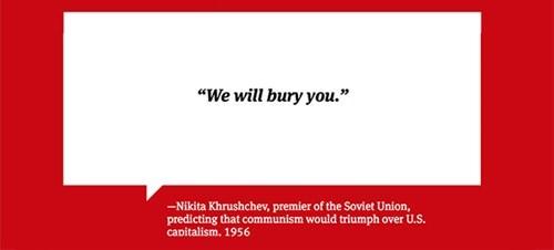 commies,communism,russia,soviet union