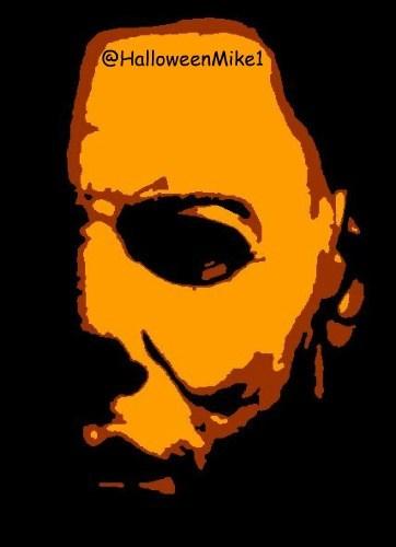 Twitter - @HalloweenMike1