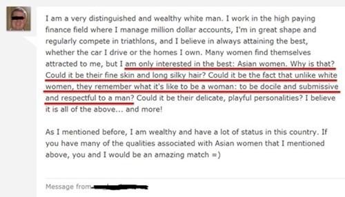 wtf,tumblr,creepy white guys,dating,single topic blog