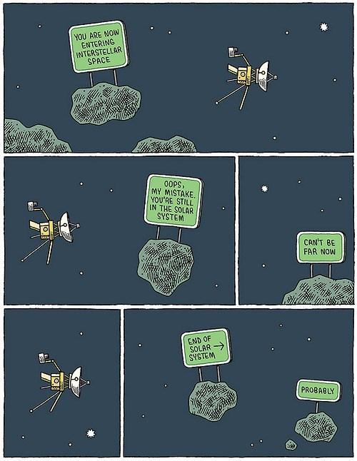 space,universe,web comics